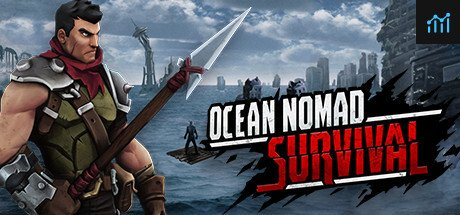 Ocean Nomad: Survival on Raft System Requirements