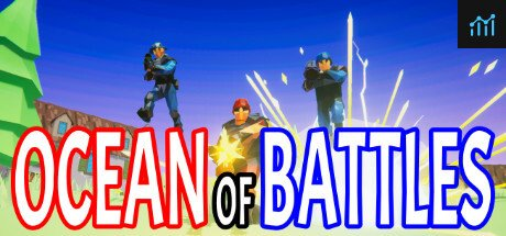 OCEAN OF BATTLES System Requirements