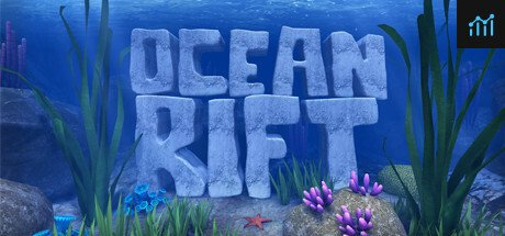 Ocean Rift System Requirements