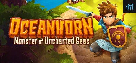 Oceanhorn: Monster of Uncharted Seas System Requirements