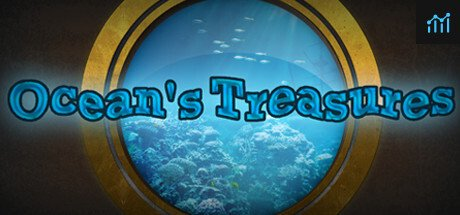 Ocean's Treasures System Requirements