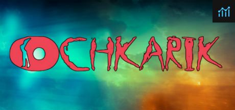 Ochkarik System Requirements