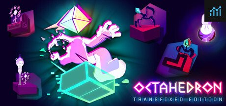 Octahedron: Transfixed Edition System Requirements
