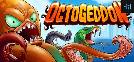 Octogeddon System Requirements