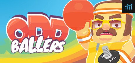 OddBallers System Requirements