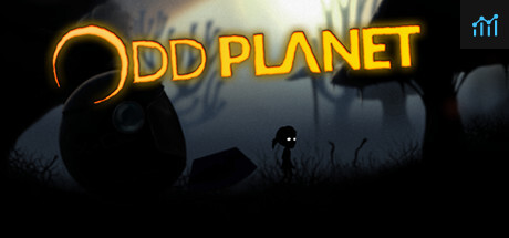 OddPlanet System Requirements
