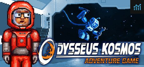 Odysseus Kosmos and his Robot Quest (Complete Season) System Requirements