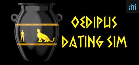 Oedipus Dating Sim System Requirements