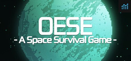 OESE System Requirements