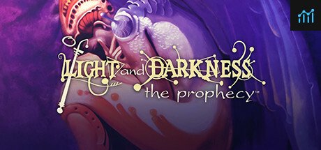 Of Light and Darkness System Requirements