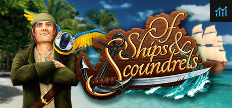 Of Ships & Scoundrels System Requirements