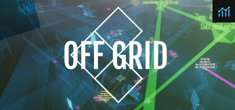 Off Grid System Requirements