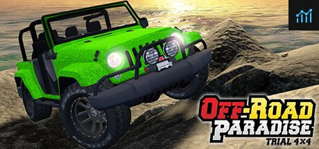 Off-Road Paradise: Trial 4x4 System Requirements