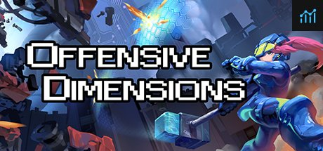 Offensive Dimensions System Requirements