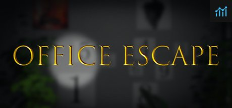 OFFICE ESCAPE System Requirements