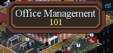 Office Management 101 System Requirements