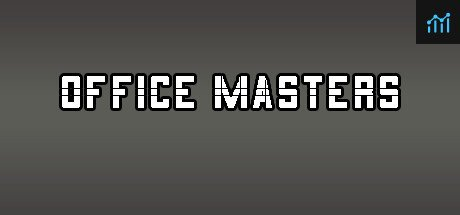Office Masters System Requirements