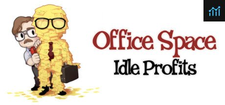 Office Space: Idle Profits System Requirements