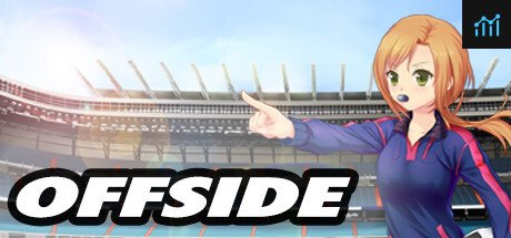 Offside System Requirements