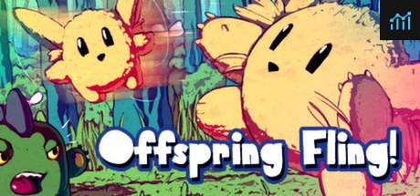 Offspring Fling! System Requirements
