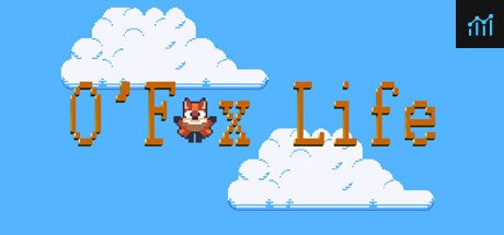 O'Fox Life System Requirements