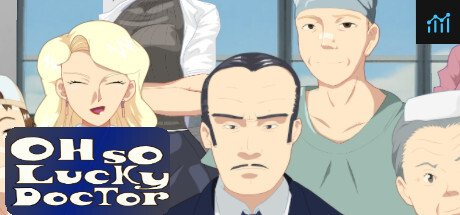 Oh So Lucky! Doctor : A Surgery Soap Opera System Requirements