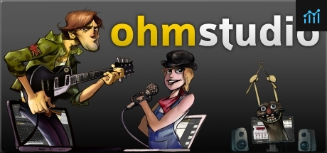 Ohm Studio System Requirements