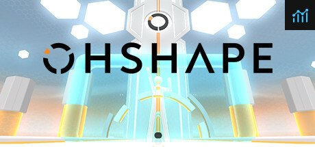 OhShape System Requirements