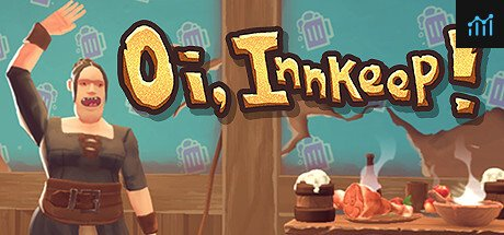 Oi, Innkeep! System Requirements
