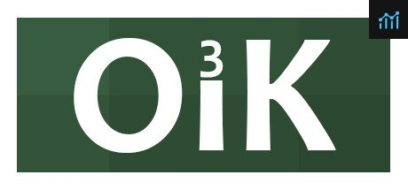 Oik 3 System Requirements