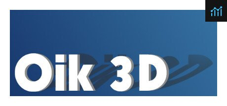 Oik 3D System Requirements