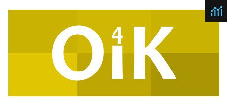 Oik 4 System Requirements