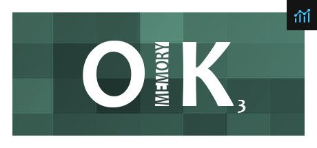 Oik Memory 3 System Requirements