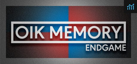 Oik Memory: Endgame System Requirements
