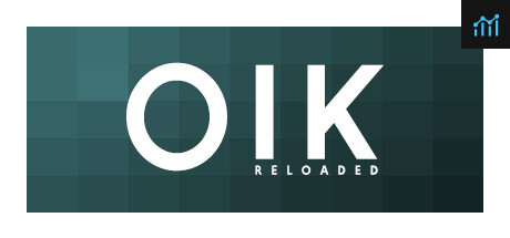Oik Reloaded System Requirements