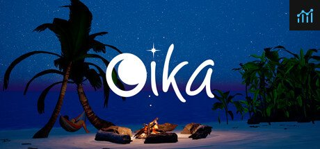 Oika System Requirements