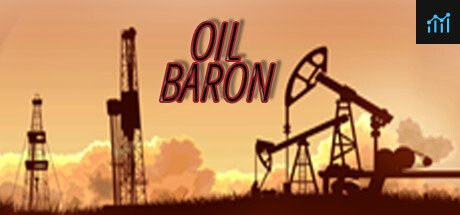Oil Baron System Requirements