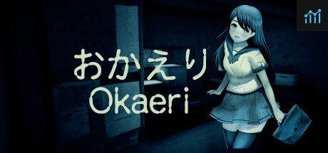 Okaeri System Requirements