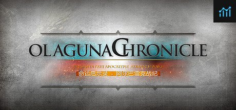 OLAGUNA GHR NICLE System Requirements