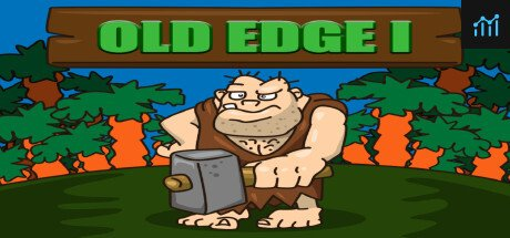 Old Edge I System Requirements