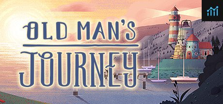 Old Man's Journey System Requirements
