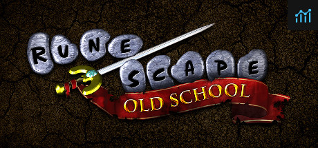 Old School RuneScape System Requirements