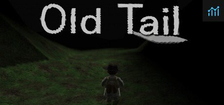 oldTail System Requirements