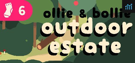 Ollie & Bollie: Outdoor Estate System Requirements