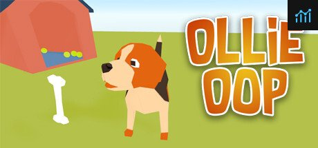 Ollie-Oop System Requirements