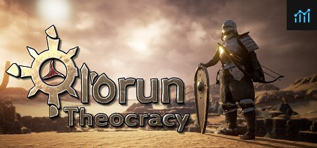 Olorun: Theocracy System Requirements
