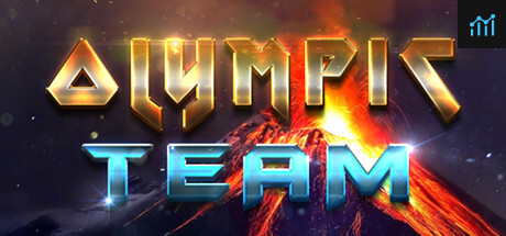 Olympic Team System Requirements