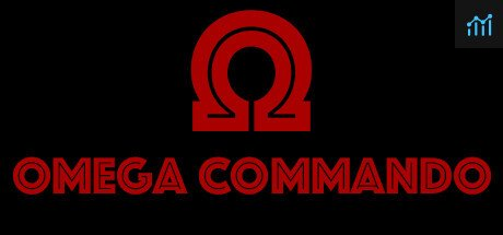 Omega Commando System Requirements