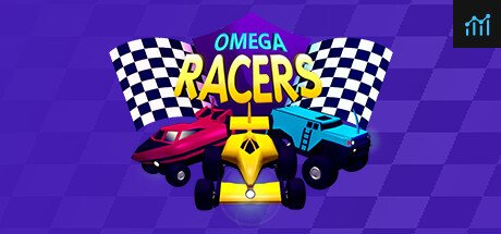 Omega Racers System Requirements