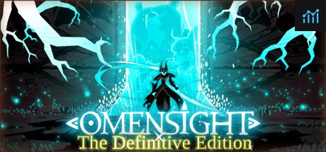 Omensight: Definitive Edition System Requirements
